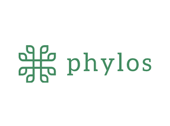Phylos