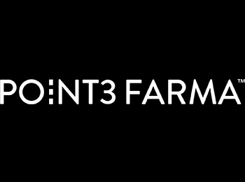 Point3 Farma LLC